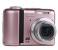 Kodak EasyShare Z1485 IS Zoom