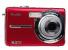 Kodak EasyShare M853 Zoom