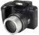 Kodak EasyShare Z612 Zoom