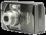 Konica Minolta Digital Revio KD-500Z