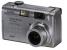 Konica Minolta Digital Revio KD-200Z