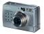 Konica Minolta Digital Revio KD-300Z