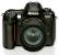 Nikon Digital SLR D100