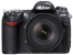 Nikon Digital SLR D200