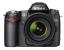Nikon Digital SLR D80