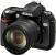Nikon Digital SLR D70 Outfit