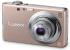 Panasonic Lumix DMC-FH5