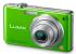 Panasonic Lumix DMC-FS12
