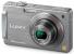 Panasonic Lumix DMC-FX580