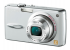 Panasonic Lumix DMC-FX01