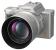 Panasonic Lumix DMC-FZ10S