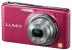 Panasonic Lumix DMC-FX78