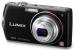 Panasonic Lumix DMC-FX70