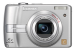 Panasonic Lumix DMC-LZ6