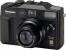 Panasonic Lumix DMC-LC5K