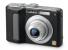 Panasonic Lumix DMC-LZ8