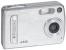 Polaroid A520