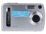Polaroid A515
