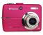 Polaroid I739