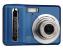 Polaroid I634
