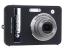 Polaroid I630