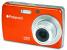 Polaroid T1031