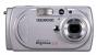 Samsung Digimax 370