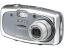 Samsung Digimax U-CA5