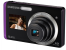 Samsung TL225 DualView