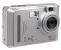 SiPix SC-3300