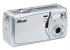 Trust DC-3500 POWERCAM Mini