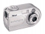 Trust 730S LCD Powerc@m Zoom