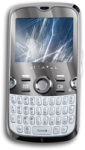 Alcatel OT-800 One Touch Chrome