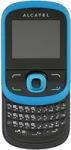 Alcatel OT-595