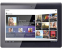 Sony Tablet S 3G