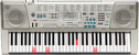 Casio LK-300TV Lighted Keyboard