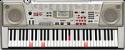 Casio LK-94TV Lighted Keyboard