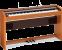 Casio PX800 Digital Piano