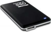 Integral USB 3.0 Externo SSD 512GB Unidad