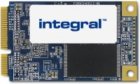 Integral MSATA MO-300 128GB Unidad