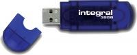 Integral EVO USB Unidad 32GB