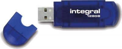 Integral EVO USB Unidad 128GB