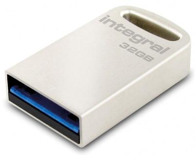 Integral Fusion USB 3.0 Flash Unidad 32GB