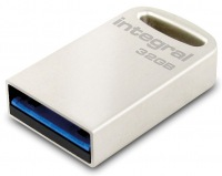 Integral Fusion USB 3.0 Flash Unidad 32GB
