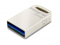 Integral Fusion USB 3.0 Flash Unidad 64GB