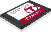 Transcend SATA III 6Gb/s SSD340 (Premium) 256GB Unidad