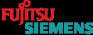 Fujitsu-Siemens Memoria De Servidor