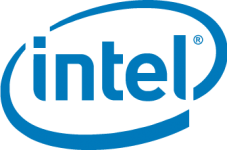 Actualizaciones de memoria Intel