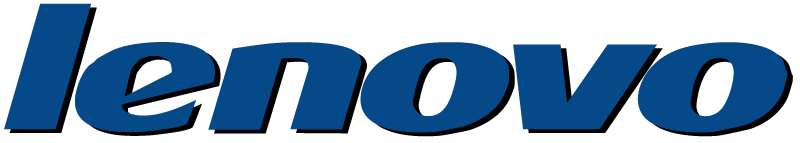 IBM-Lenovo Actualizaciones De Memoria Para Smartphone