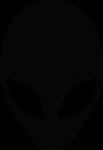 Actualizaciones de memoria Alienware